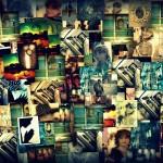 profilképek